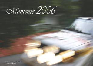 Quattro Kalender 2006